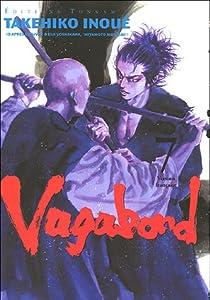 Vagabond Edition simple Tome 7