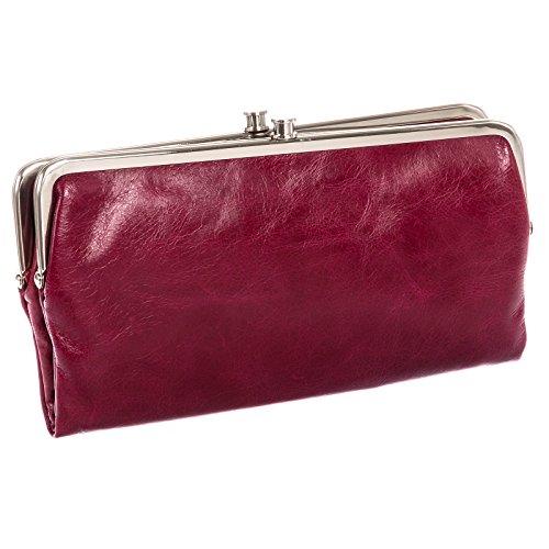 hobo-international-womens-leather-lauren-clutch-wallet-light-rubino