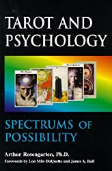 Tarot and Psychology: Spectrums of Possibility (English Edition)