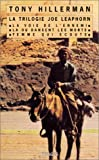 trilogie Joe Leaphorn (La) | Hillerman, Tony (1925-2008). Auteur