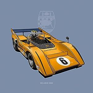 99 nicknamed classic cars