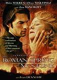 The Roman Spring of Mrs Stone [2003] [DVD]