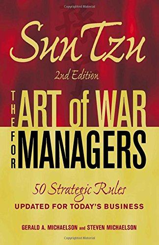 Pdf book war art the of