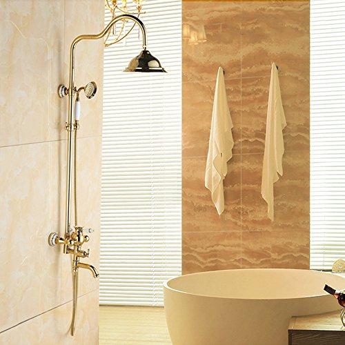 zqqx-porcelana-retro-de-oro-cobre-kit-de-ducha-de-estilo-europeo