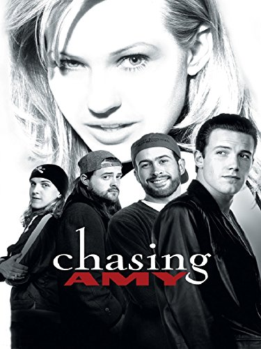Chasing Amy Film