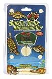 519RUY5robL._SL160_ Aquarium Thermometer