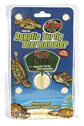Zoo Med TH-26 Digital Turtle