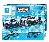 Carrera GO!!! Formula E