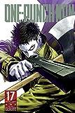 One-Punch Man, Vol. 17 (English Edition)