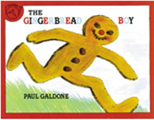 gingerbread-boy-big-book-by-houghton-mifflin-by-houghton-mifflin-harcourt