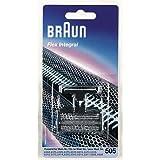Braun Kombipack 505 Schwarz 205302