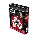 ASS Altenburger 22577502 - Star Wars Rebels SpielKarten! - Die Kartenspielesammlung