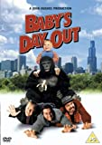 Baby's Day Out [DVD]