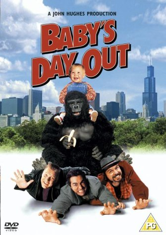 babys-day-out-dvd