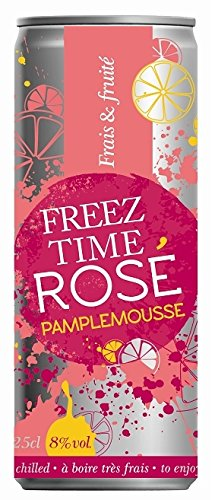 Freeztime-Grapefruit-Sekt-12-x-025-l