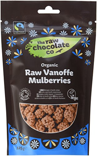 the-raw-chocolate-company-bio-vanoffe-mulberries-vegan-glutenfrei-6er-pack-6-x-125-g