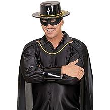 Suchergebnis Auf Amazon De Fur Hollywood Mottoparty Kostume