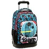 Maui-Maui-Mochila-Escolar-3238-Litros-Multicolor