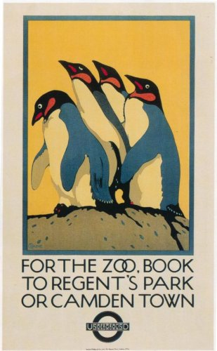 london-underground-for-the-zoo-1921-lu034-satin-paper-a3-size