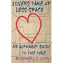 den original guide um liebe und sex