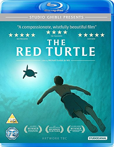 the-red-turtle-blu-ray-2017