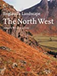 The North West: English Heritage Volu...