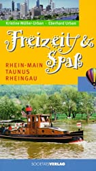 Freizeit & Spass - Rhein-Main, Taunus, Rheingau