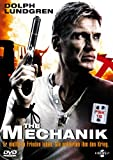 The Mechanik - Dolph Lundgren, Raicho Vasilev, Ben Cross, Ivan Petrushinov, Olivia Lee