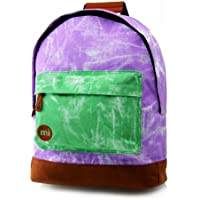 5f16926b876c1 Amazon.co.uk  Mi-Pac - Bags   Packs   Camping   Hiking  Sports ...