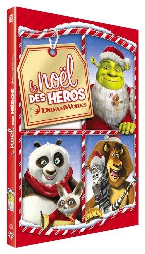 le-nol-des-hros-dreamworks-dvd