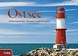 Ostsee: Sehenswertes, Dialekt und Rezepte