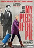 My Piece of the Pie [Import anglais]