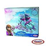 Disney Frozen OFRO017  Inline Skates Size 1 Vergleich