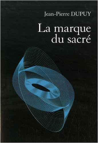 """<a href=""""/node/58911"""">La marque du sacré</a>"""