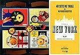 Telecharger Livres Comme a New York (PDF,EPUB,MOBI) gratuits en Francaise