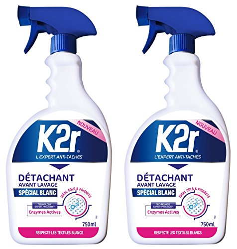 k2r-pre-wash-special-white-stain-remover-spray-750ml-pack-of-2
