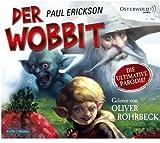 Der Wobbit - Paul Erickson