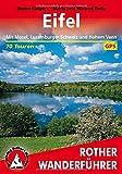 ISBN 3763342230