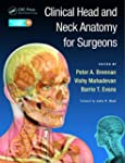 Clinical Head and Neck Anatomy for Su...