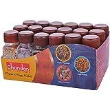 Chandan Mouth Freshener Assorted Churan Mix, 480g