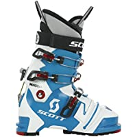 Scott invierno Bota esqui ws minerva