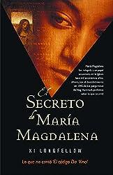 El secreto de María Magdalena (Best seller)