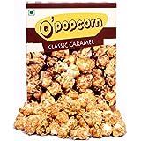 O'Popcorn Classic Caramel Popcorn,100 gm