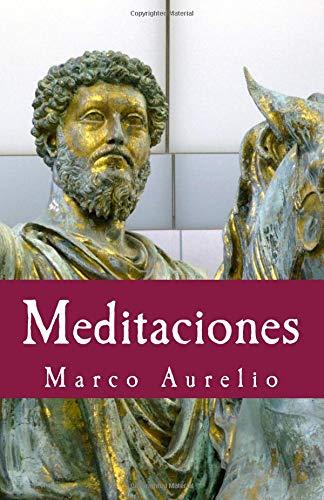 Meditaciones: Volume 17 (Philosophiae Memoria)