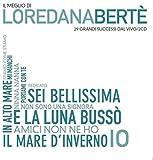 Il Meglio di Loredana Berté