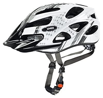 Uvex Onyx Cycling Helmet Ladies from UVEX
