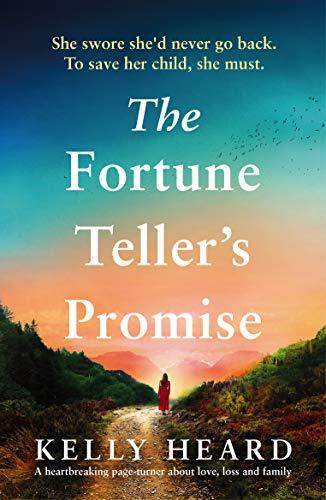 The Fortune Teller's Promise