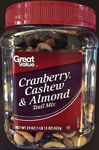 great-value-cashew-cranberry-almond-trail-mix-29-oz-by-wal-mart-stores-inc
