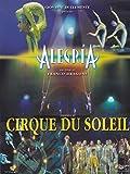 Alegria (DVD)