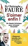 S'aimer enfin ! par Fauré